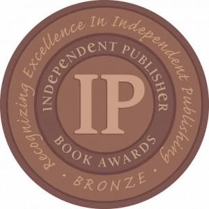 ippy_bronzemedal_LR
