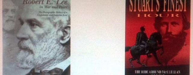Angle Valley Press to Form History Book Marketing Partnership With Savas Beatie
