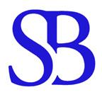 Savas Beatie logo
