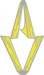 angle valley press logo